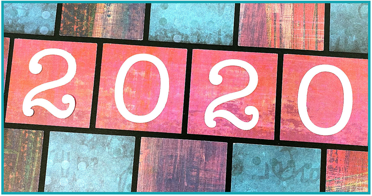 20 Photo Story Ideas to Scrapbook in 2020