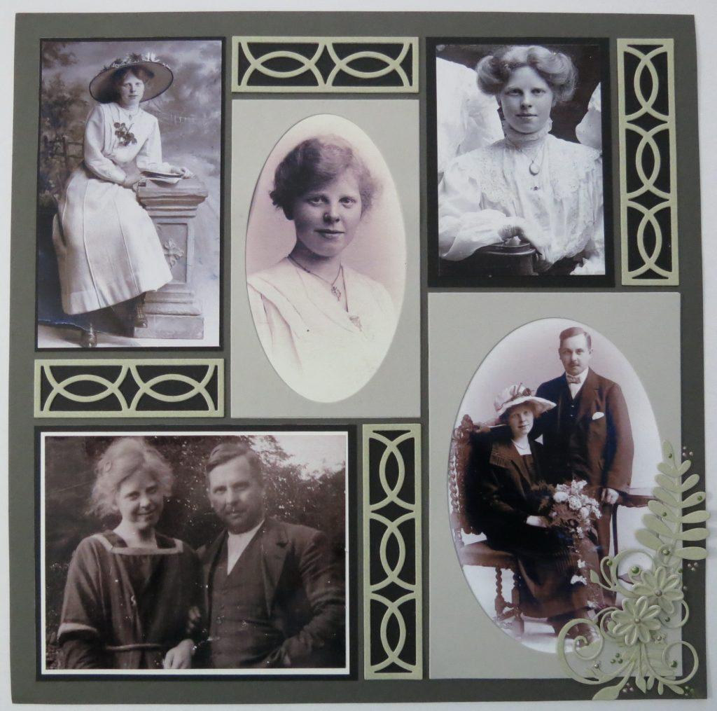 Older Photos