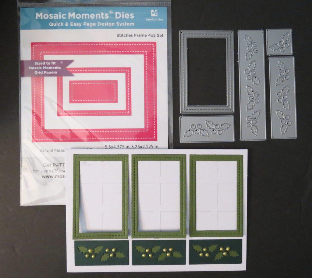 ten cards